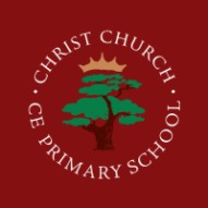 Christ Church Primary School