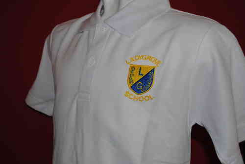 Ladygrove Polo Shirt