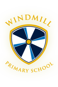 Windmill Primary School