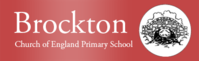 Brockton Primary School
