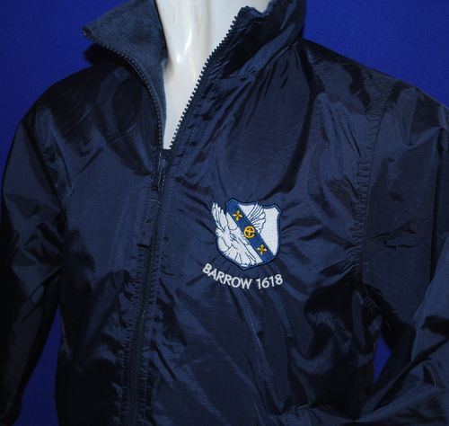 Barrow Reversible Jackets