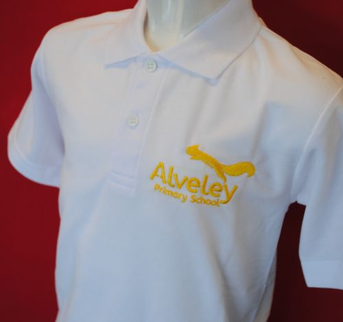 Alveley Polo Shirt