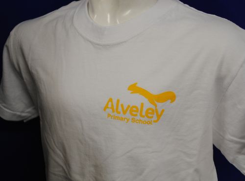 Alveley T Shirt