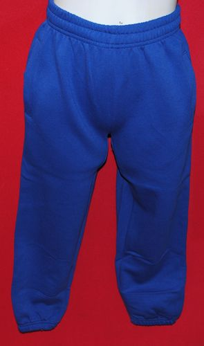 Alveley Jog Trouser