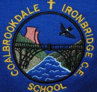 Coalbrookdale & Ironbridge Primary School